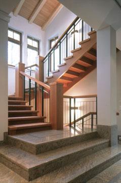 Info Hotel Villa Grunewald De